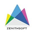 Zenithsoft logo