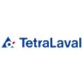 Tetra Laval