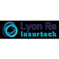 LYON RE logo