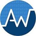 AssurWare logo