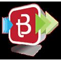 transfertBANQUE logo