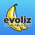 Evoliz logo