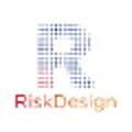 RiskDesign logo