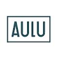 Aulu logo