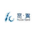 Kuandeng logo