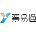 Xforceplus logo
