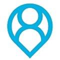 HEROW logo