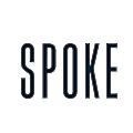 Spoke London logo