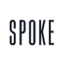 Spoke London