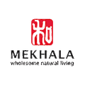 Mekhala