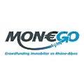 Monego logo