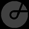 Alphametry logo