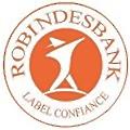 Robindesbank logo