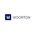 Woorton logo