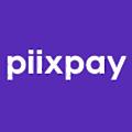 PiixPay