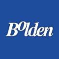 Bolden logo