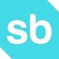 Smartbees logo