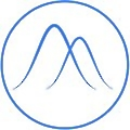 Quantilia logo