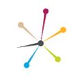 PRET PRO logo