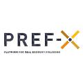 PREF-X