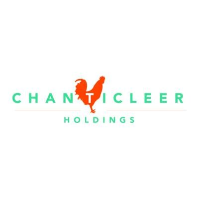 Chanticleer Holdings logo