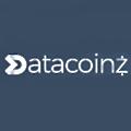 Datacoinz logo