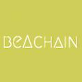 BEACHAIN logo