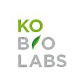 Kobiolabs