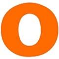 Accounto logo