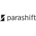 Parashift logo