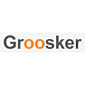 Groosker