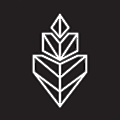 Oakura logo