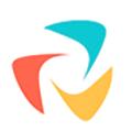 WEGoT Utility Solutions logo