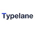 Typelane