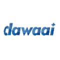 Dawaai logo