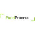 FundProcess logo