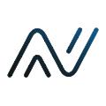 ANote Music logo