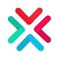 EnCloudEn logo