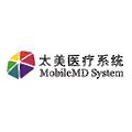 Taimei Technology logo