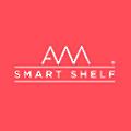 AWM Smart Shelf logo