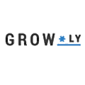 Grow.ly logo
