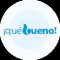 QueBueno