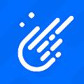 PAYCOMET logo
