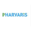 Pharvaris logo