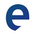 Euclidea logo