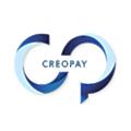 CREOPAY logo
