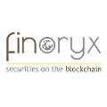 Finoryx logo