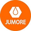 JumoreGlobal