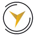 Yous logo