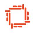 Divergent Capital logo
